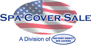 Spa Cover Sale – High Quality Hot Tub Covers – Delivery Included