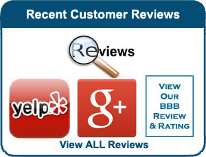 ReviewsBox