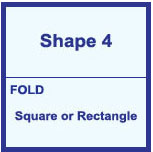 Shape4Covers